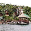 巴拉望拉埃斯坦西亞布桑加度假村(La Estancia Busuanga Palawan)