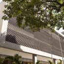 希爾頓花園酒店(Hilton Garden Inn Belo Horizonte Lourdes)