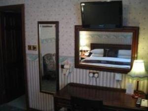 維多利亞酒店(Victoria Hotel)
