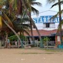 尼甘布星灣酒店(Star Beach Hotel Negombo)