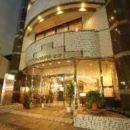 龍宮麥禾酒店(My Hotel Ryugu)