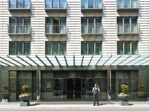 柏林麗晶酒店(Regent Berlin)