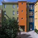 博洛尼亞貝斯特韋斯特酒店(BEST WESTERN Hotel Bologna Venice)