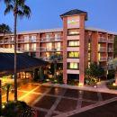 圖森麗笙套房酒店(Radisson Suites Tucson Hotel)