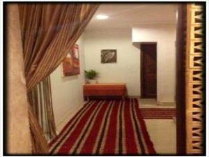 沙林精品酒店(Sarin Inn - Boutique Hotel)