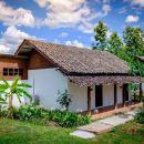 拜縣萱曼酒店(Huen Muang Pai)