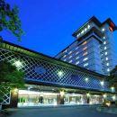 湯元啄木亭酒店(Takuboku Tei Hotel)