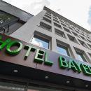Bayer's酒店(Hotel Bayer's)