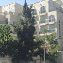 阿達酒店(Addar Hotel)