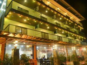 頂級商務酒店(The Premiere Business Hotel)