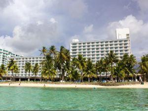 關島悅泰酒店(Fiesta Resort Guam)