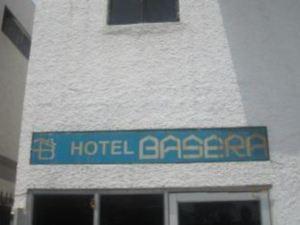 巴瑟拉酒店(Hotel Basera)