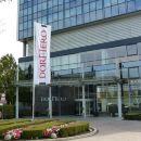 斯圖加特多梅洛酒店(Dormero Hotel Stuttgart)
