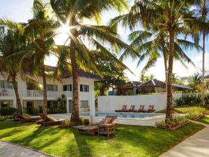 薄荷島莫莫海濱別墅(Momo Beach House Bohol)