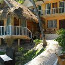 奧斯洛布海釣度假酒店