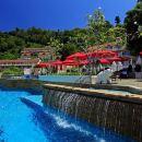 普吉島海藍寶石別墅度假酒店(The Aquamarine Resort & Villa Phuket)