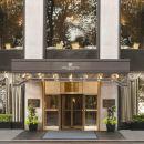 紐約中央公園帕克萊恩酒店(The Park Lane Hotel New York)