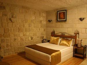 哥樂美酒店客棧(Goreme Inn Hotel)