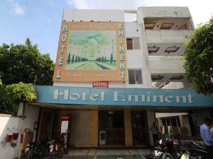 著名的酒店(Hotel Eminent)
