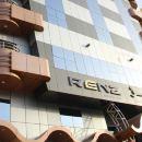 吉達倫茲酒店(Renz Hotel Jeddah)