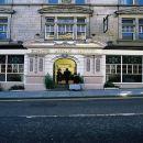 皇家金斯阿姆酒店(The Royal King's Arms Hotel)
