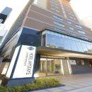 MYSTAYS 京都四條酒店(HOTEL MYSTAYS Kyoto Shijo)