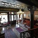 威尼斯馬可尼酒店(Hotel Marconi Venice)