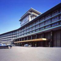 東京大倉飯店酒店預訂