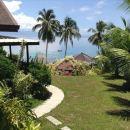 羅伯特的度假屋(Roberts den)