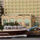 卡爾頓大酒店(Carlton Tower Hotel)