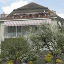 日內瓦湖最美景致公寓酒店(La Plus Belle Vue du Lac Léman)
