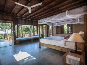 富國島芒果灣度假酒店(Mango Bay Phu Quoc Resort)