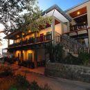 刁曼島潛水度假村(Tioman Dive Resort)