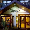 貝斯特韋斯特長灘島熱帶度假村(Best Western Boracay Tropics Resort)