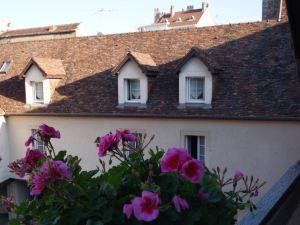 威爾森酒店 - 城堡連鎖酒店(Hôtel Wilson - Châteaux et Hôtels Collection)