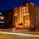 阿姆斯特丹萬豪酒店(Amsterdam Marriott Hotel)
