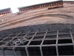 堤坡卡錫耶納住宿加早餐旅館(Camere d'Epoca Siena)