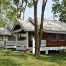 麒麟星度假村(Monoceros Resort)