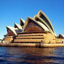 聖吉爾斯天溪酒店(The Tank Stream Sydney)