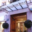 戈雅加泰羅尼亞酒店(Catalonia Goya)