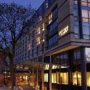 美因茨凱悅麗晶酒店(Hyatt Regency Mainz)
