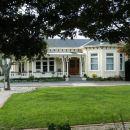 科林伍德莊園酒店(Collingwood Manor)