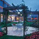 布魯日利奧納多酒店(Leonardo Hotel Brugge)