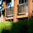 阿德萊德松布雷羅酒店(Comfort Inn & Suites Sombrero Adelaide)