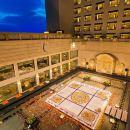 齊普爾拉利特酒店(The Lalit Jaipur)