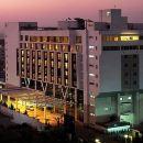 齊普爾檸檬樹尚品酒店(Lemon Tree Premier Jaipur)
