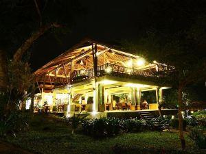 象島暹邏灣度假村(Siam Bay Resort Koh Chang)