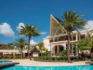毛里求斯公館(The Residence Mauritius)