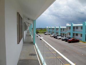 JJ住宅旅館(JJ Residence(Guest House))