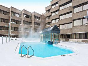 魁北克 Delta 酒店(Delta Quebec)
